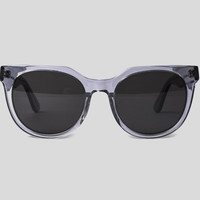 Han Kjobenhavn Paul Senoir Sunglasses / Grey
