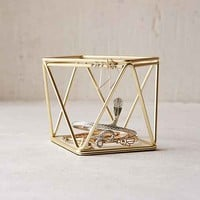 Umbra Prisma Small Jewelry Organizer