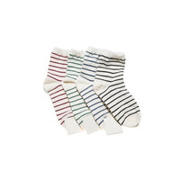 STRIPES SOCKS SET