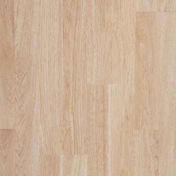 Natural Hickory 7 mm Thick x 8.06 in. Wide x 47-5/8 in. Length Laminate Flooring (23.97 sq. ft. / case)-367991-00249 at The Home Depot