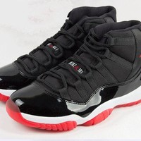 ONETOW AIR JORDAN 11 RETRO 'BRED'