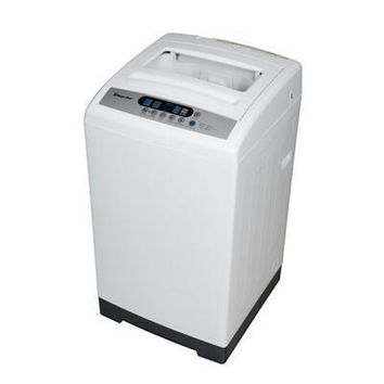 1.6 Compact Clothes Washer