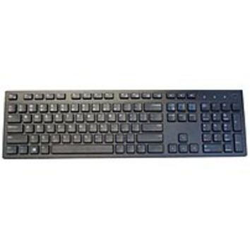 FS Protect Computer DL1526-105 Keyboard Cover For Dell KB216P Keyboard Cover