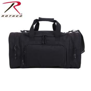 """21"""" Sport Duffle Carry On"""