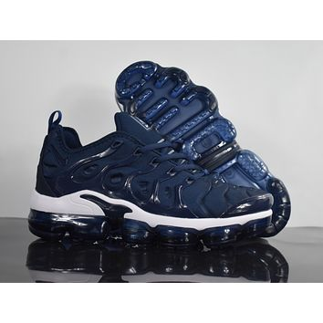 2018 Nike Air Max Plus TN VM