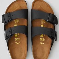 Birkenstock Arizona Sandal , Black