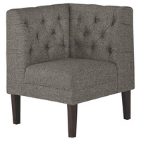 Tripton Upholstered Bench/Stool/Chair