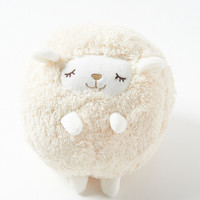 Korokoro Maple the Sheep Hug Pillow (Small)