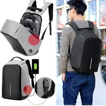 DTBG New Casual Waterproof Laptop Backpack Travel PC Computer Backpack for Air Pro Men Women Laptop Bag