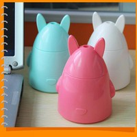 Mini Rabbit Humidifier