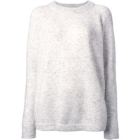 ACNE 'Rue Mohair' sweater