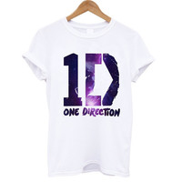 One Direction - 1D Galaxy