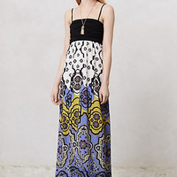 Mendocino Maxi Dress