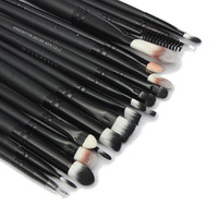 HUGE 20 Piece Makeup Brush Set