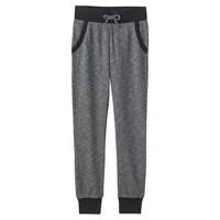 Miss Chievous French Terry Jogger Pants - Girls 7-16