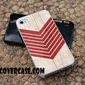 Wood Geometric Oxblood case for iPhone 4/4S/5/5S/5C/6/6+ case,samsung S3/S4/S5 case,samsung note 3/4 Case