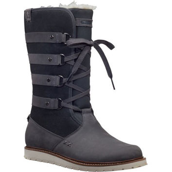 Helly Hansen Hedda Boot