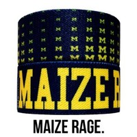 Maize Rage.Purchase