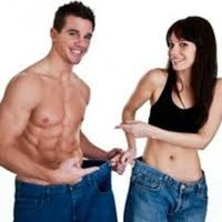 Quick Weight Loss - Fat Loss Factor By Dr Charles Livingston