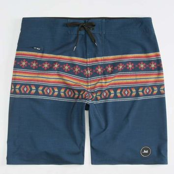LOST The Jam Mens Boardshorts | Boardshorts