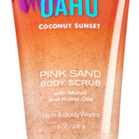 "Golden Sugar Scrub <a href=""http://m.bathandbodyworks.com/product/index.jsp?productId=24067546&cp=12586965.12587141.4191838"" data-params=""p+cp=12586965.12587141.4191838"">Japanese Cherry Blossom</a>"