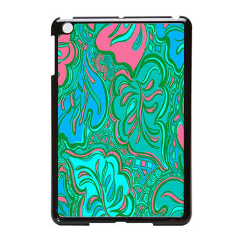 Lilly Pulitzer  Lilly Lounge iPad Mini Case