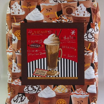 Keurig Coffee Maker Cover