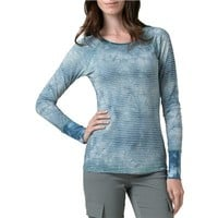 Prana Zoe L/S Top - Women's