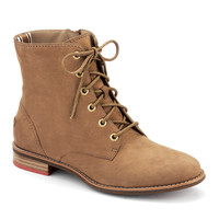 Women's Adeline Boot