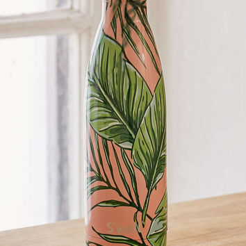 SWell 17-Oz Resort Water Bottle - Urban Outfitters