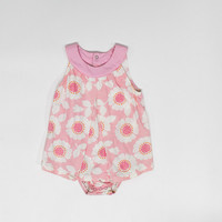 Carter's Baby Girl Size - 24M