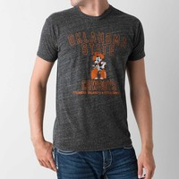 Distant Replays Oklahoma State Cowboys T-Shirt