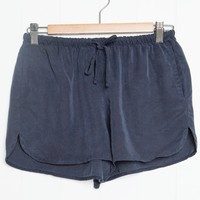 Emma Shorts - Shorts - Bottoms - Clothing