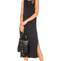 rag & bone/JEAN Phoenix Dress in Black | REVOLVE