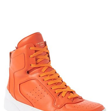 'Tyson' High Top Sneaker (Men)