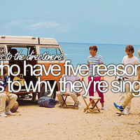 directioners, harry styles, liam payne, louis tomlinson, niall ... - inspiring picture on Favim.com