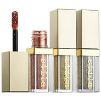 Glitter & Glow Liquid Eye Shadow Mini Set - stila | Sephora