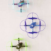 TRNDlabs X UO Skeye Mini Drone Quadcopter With HD Camera - Urban Outfitters