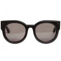 Dead Coffin Club Sunglasses - What's New | GYPSY WARRIOR