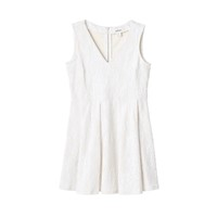 Allison dress | Dresses | Monki.com