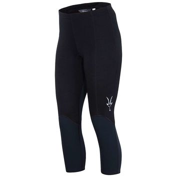 Ibex El Fito 3/4 Tight - Women's