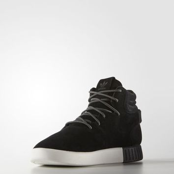 adidas TUBULAR INVADER - Black | adidas US