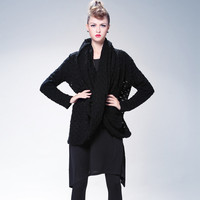 Women's clothing on sale = 4446668356