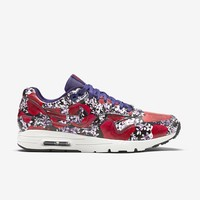 NIKE AIR MAX 1 ULTRA LOTC (LONDON)
