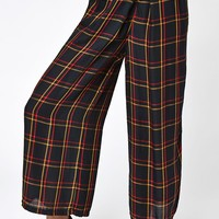 OBEY Drop Alley Pants at PacSun.com