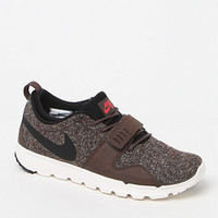 Nike SB Trainerendor Shoes at PacSun.com