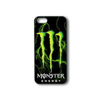 Monster Energy - iPhone 4 case, iphone 5 case, ipod touch 5 case, ipod touch 4, samsung galaxy S3, samsung galaxy S4,  samsung galaxy note 2