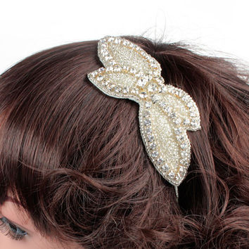 Childs Headdress, Communion Headdress, Headdesses For Weddings, Flower Girl Headdress,Tiaras And Crowns