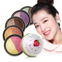 Etude House Sweet Recipe Cupcake Eyes > BB Cream Boutique