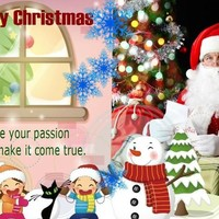 List Of Famous Christmas Songs In English Free Download